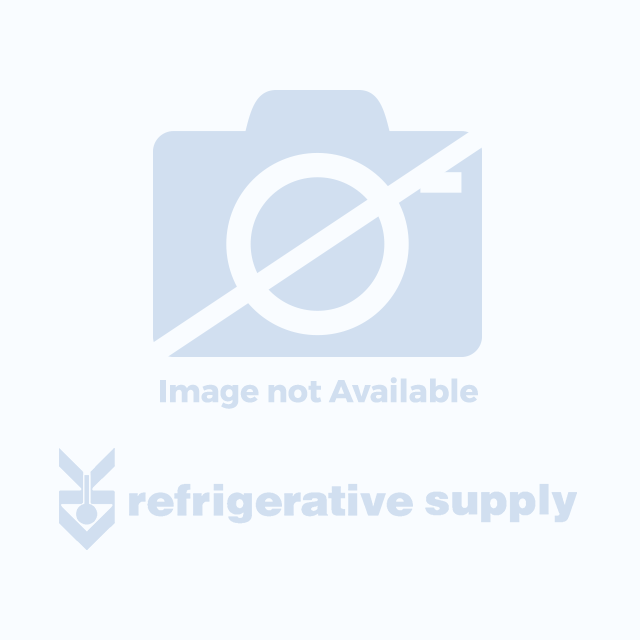 Daikin 10' Plenum Rated Remote Controller Communication Cable